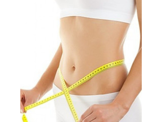 Ayurvedic and home remedies for weight loss