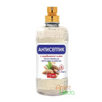 Aniseptic Almond oil, 115 ml